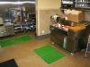 Agility Focus Test Kitchen - Nashville, TN
