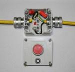 sf-hand-button005